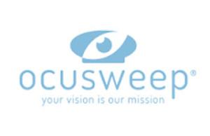 ocuspecto-logo-web