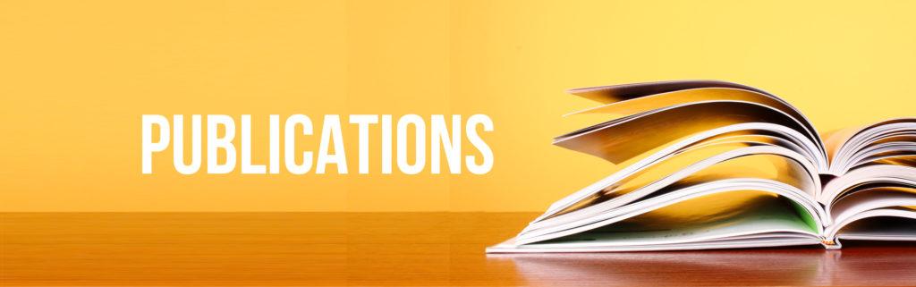 Another manuscript accepted for publication! | EGRET+